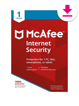 mcafee-2017-internet-security-1-device-digital-download-ndash-activation-code-by-email