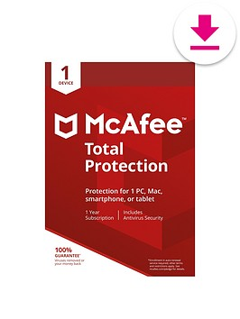 mcafee-2017-total-protection-1-device-digital-download-ndash-activation-code-by-email
