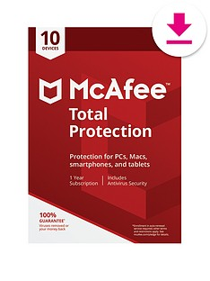 mcafee-2017-total-protection-10-device-digital-download-ndash-activation-code-by-email