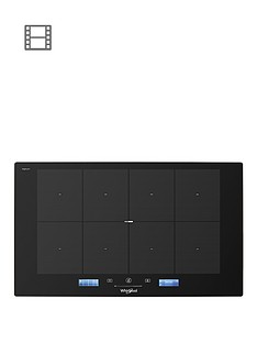 whirlpool-smp778cneixl-77cmnbspbuilt-in-induction-hob-black