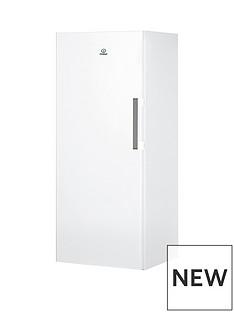 indesit-ui41wuk1-60cmnbspwide-tall-freezer-white