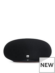 jbl-playlist-wireless-speaker-with-chromecast-built-in