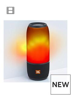 jbl-pulse-3-wireless-bluetooth-speaker