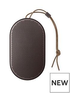 bo-play-p2-wireless-bluetooth-speaker