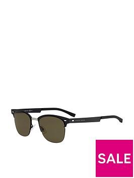 hugo-boss-black-blue-brow-bar-sunglasses