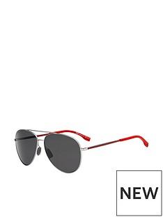hugo-boss-hugo-boss-black-aviator-grey-red-sunglasses