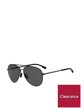 boss-hugo-boss-black-sqaure-black-bridge-sunglasses
