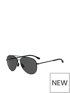 hugo-boss-hugo-boss-black-sqaure-black-bridge-sunglasses