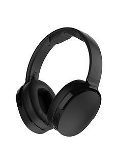skullcandy-hesh-3-wireless-headphones