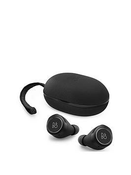 bang-olufsen-beoplay-e8-truly-wireless-earphones-black