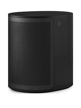 Image of B&O PLAY by Bang & Olufsen BeoPlay M3 Wireless Multiroom & Bluetooth Speaker with Google Chromecast & Apple AirPlay