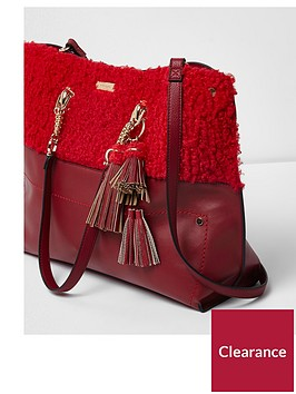 river-island-red-oversized-tote-bag