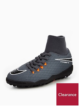 nike-nike-junior-hypervenomx-phelon-iii-dynamic-fit-astro-turf-football-bootnbsp