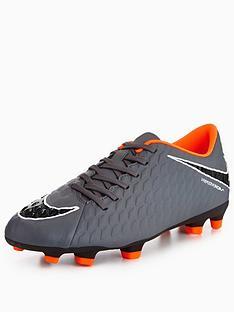 nike-hypervenom-phade-iii-firm-groundnbspfootball-boots