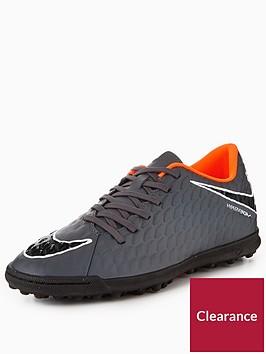 nike-hypervenomxnbspphade-iii-astro-turf-football-boots