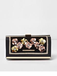 river-island-3d-flower-purse