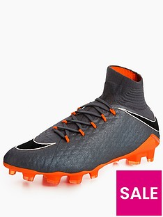 nike-hypervenom-phatalnbspiii-dynamic-fit-firm-ground-football-boots