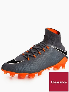 nike-hypervenom-phatalnbspiii-dynamic-fit-firm-ground-football-boots