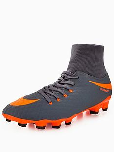 nike-nike-mens-hypervenom-phelon-iii-dynamic-fit-firm-ground-football-bootnbsp