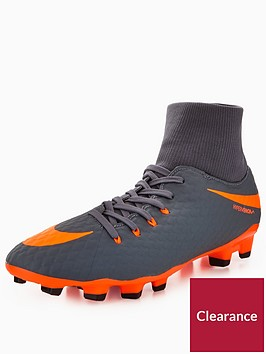 nike-nike-mens-hypervenom-phelon-iii-dynamic-fit-firm-ground-football-bootnbsp