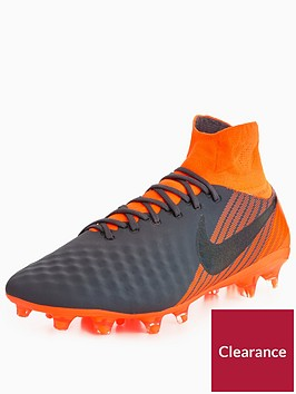 nike-magista-orden-ii-firm-ground-football-bootsnbsp