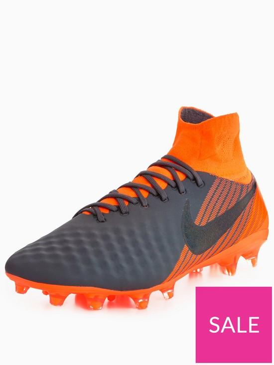 2b2edb11c0b0 Nike Magista Orden II Firm Ground Football Boots | very.co.uk