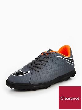 nike-nike-junior-hypervenomx-phade-iii-astro-turf-football-boot