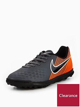 nike-nike-junior-magistax-ola-ii-astro-turf-football-boot