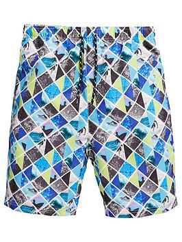 v-by-very-boys-photographic-print-board-shorts