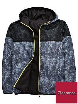 v-by-very-reversible-printed-airtex-windcheater