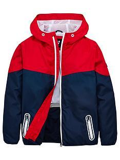 v-by-very-boys-colour-block-windcheater-jacket