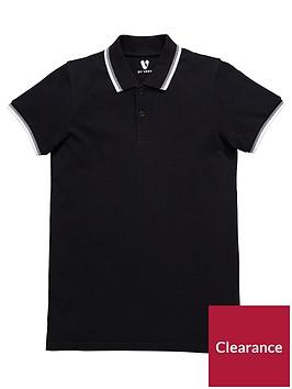 v-by-very-boys-tipped-polo-shirt-black