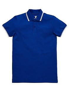 v-by-very-boys-tipped-polo-shirt-blue