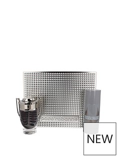 paco-rabanne-paco-invictus-men-edt-spray-100ml-deo-spray-150ml-gift-set