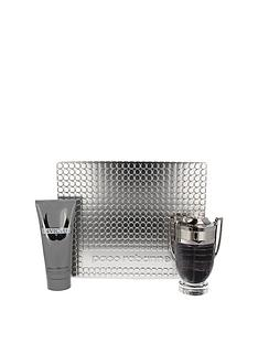 paco-rabanne-invictus-men-100ml-edt-100ml-all-over-shampoo-gift-set
