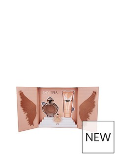 paco-rabanne-paco-rabanne-olympea-edp-spray-50ml-bodylotion-100ml-6ml-edp-gift-set