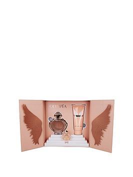 paco-rabanne-paco-rabanne-olympea-edp-spray-50ml-bodylotion-100ml-6ml-edp-gift-set