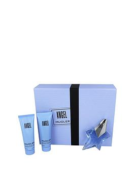 thierry-mugler-angel-edp-spray-25ml-body-lotion-50ml-shower-gel-50ml-gift-set