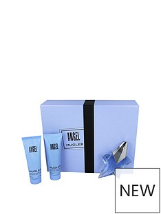thierry-mugler-thierry-mugler-angel-edp-dpray-25ml-bodylotion-50ml-showergel-50ml-gift-set