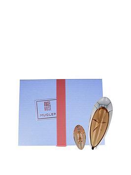 thierry-mugler-angel-muse-50ml-edp-5ml-edp-gift-set