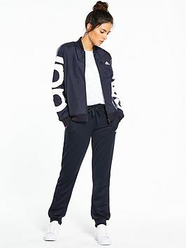 adidas-woven-bomber-tracksuit-inknbsp