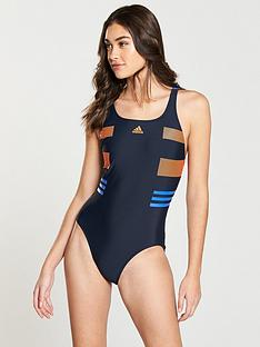 adidas-occasional-swim-infinity-swimsuit-bluenbsp