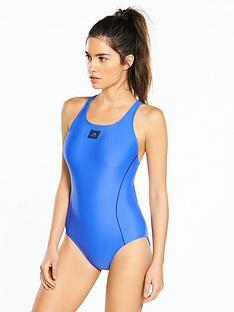 adidas-infinite-essential-swimsuit-bluenbsp