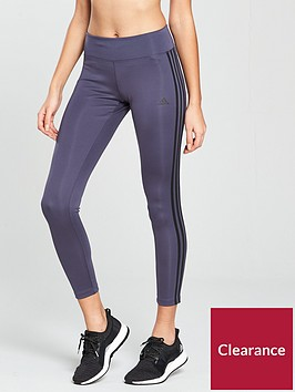 adidas-d2m-3-stripe-long-tight