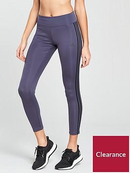 adidas-d2m-3-stripe-long-tight