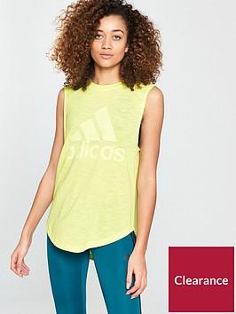 adidas-sleeveless-winners-tee-limenbsp