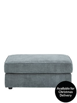ideal-home-new-camden-fabric-footstool