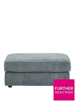 ideal-home-new-camden-fabric-footstool