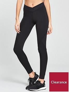 adidas-alphaskin-tech-tights-black