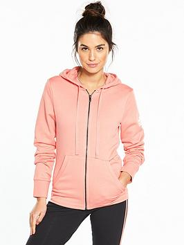 adidas-essentials-full-zip-hoodienbsp--pinknbsp